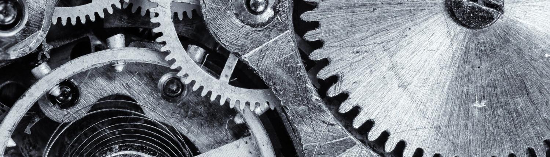 Kontakt Ingenioer-Projektledelse - Udvikling og support - Procesudstyr - Procesanlaeg - Produktudvikling
